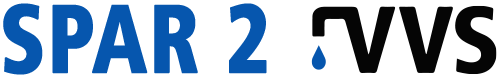 SPAR2VVS Logo